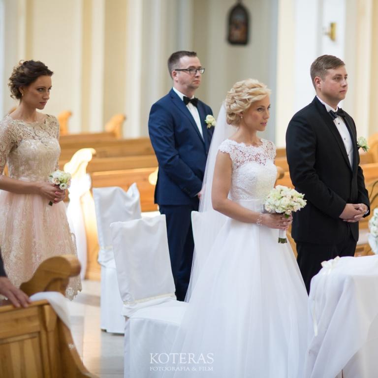 19_0N2A8352  Ewa & Piotr 19 0N2A8352 pp w768 h768