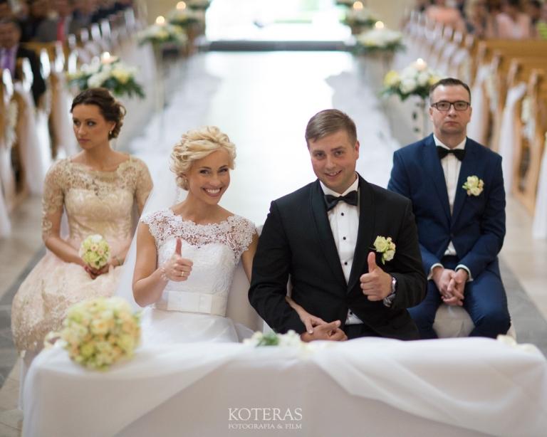32_0N2A8530  Ewa & Piotr 32 0N2A8530 pp w768 h614