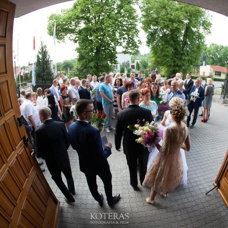 38__MG_9991  Ewa & Piotr 38  MG 9991 pp w768 h768