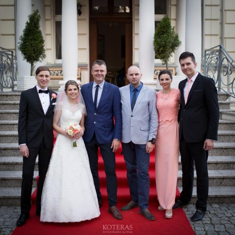_S6B7747  Marta & Łukasz teraz, Monika & Tomasz rok temu S6B7747 e1465508119521 pp w768 h768