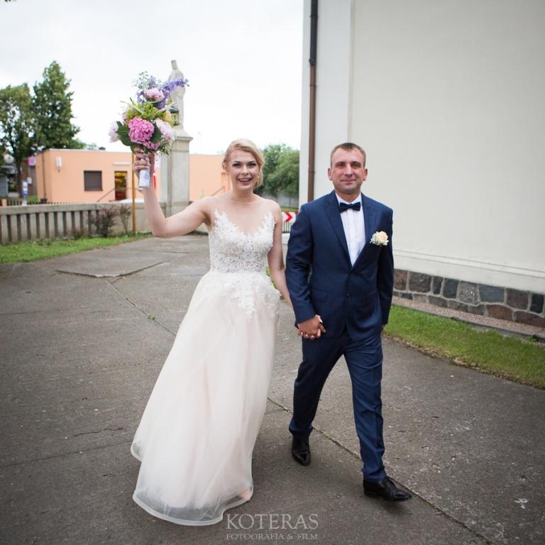 62_0N2A3962  Ada & Marcin 62 0N2A3962 pp w768 h768