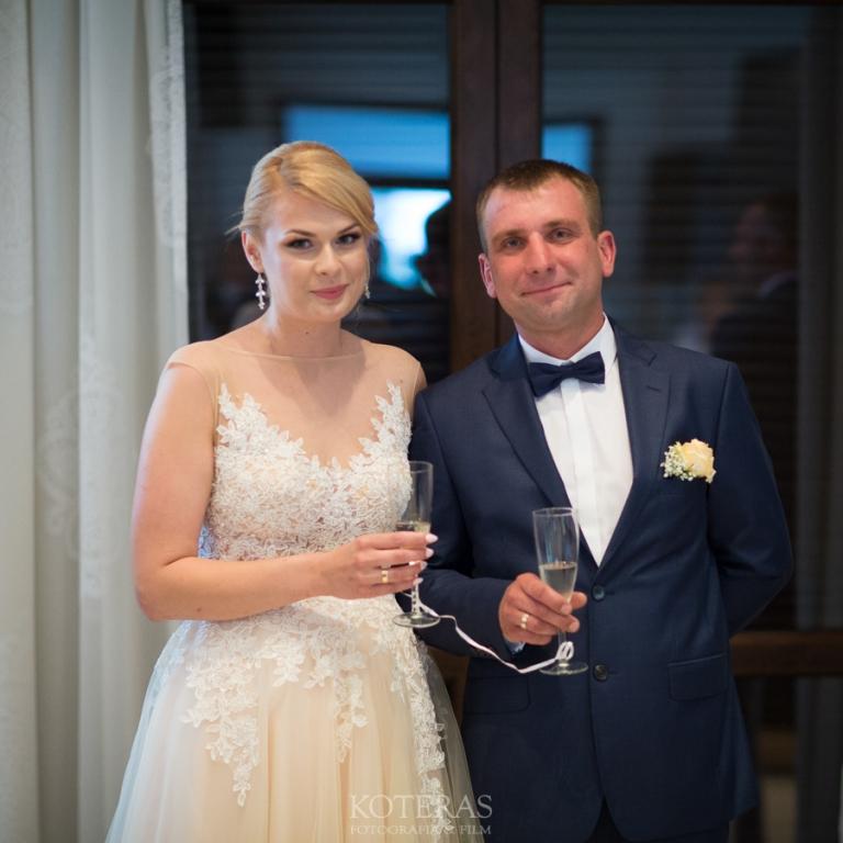 63__S6B0817  Ada & Marcin 63  S6B0817 pp w768 h768
