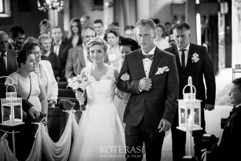 Natalia & Tomasz 16 0N2A2817 pp w768 h512