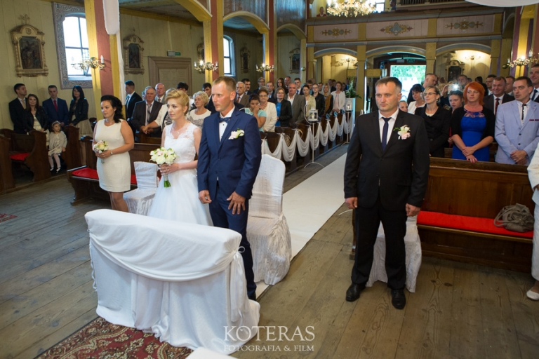 Natalia & Tomasz 17  S6B9223 pp w768 h512