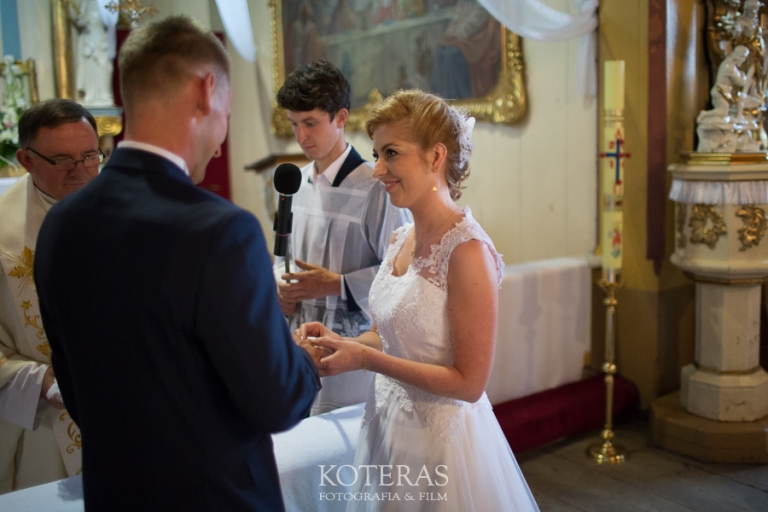 Natalia & Tomasz 24 0N2A2908 pp w768 h512