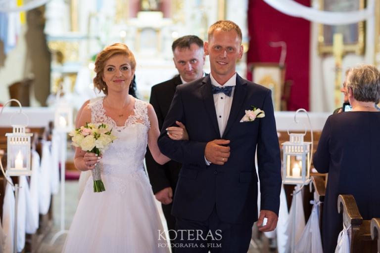 Natalia & Tomasz 26 0N2A2969 pp w768 h512