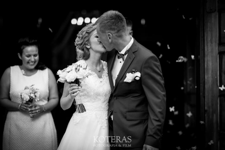 Natalia & Tomasz 27 0N2A2979 pp w768 h512