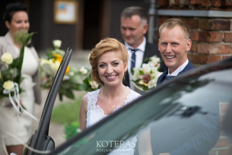 Natalia & Tomasz 30 0N2A2994 pp w768 h512