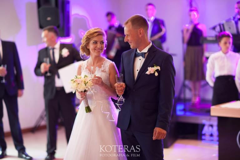 Natalia & Tomasz 37  MG 2835 pp w768 h512