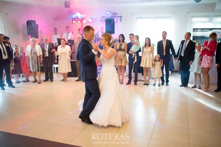 Natalia & Tomasz 44  S6B9554 pp w768 h512