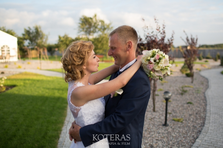 Natalia & Tomasz 49  S6B9655 pp w768 h512
