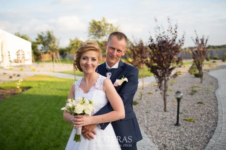 Natalia & Tomasz 55  S6B9672 pp w768 h512