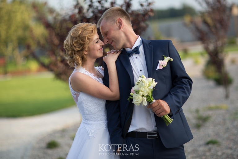 Natalia & Tomasz 57 0N2A3311 pp w768 h512