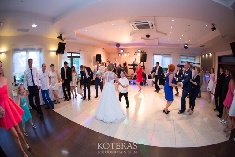 Natalia & Tomasz 66 0N2A3356 pp w768 h512