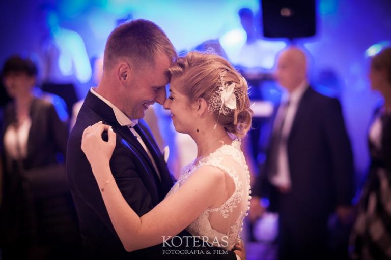 Natalia & Tomasz 88  MG 3035 pp w768 h512