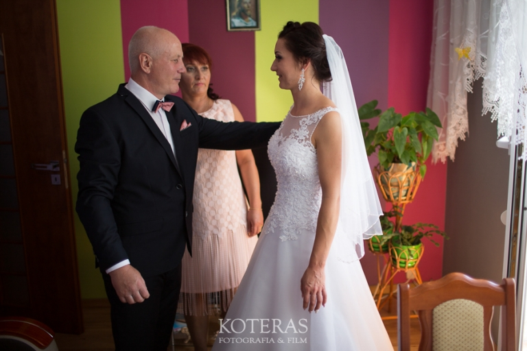 06__S6B3958  Dominika & Waldemar 06  S6B3958 pp w768 h512