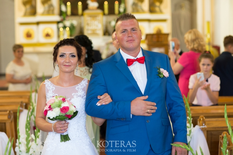 37_0N2A7992  Dominika & Waldemar 37 0N2A7992 pp w768 h512