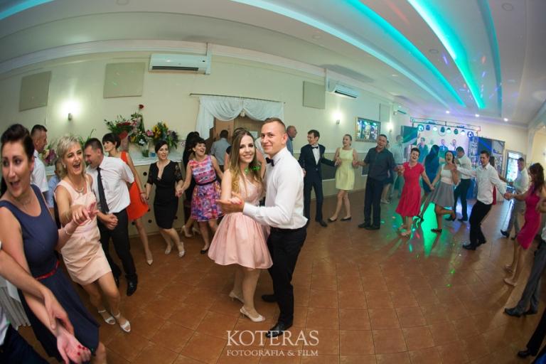 066_0N2A9643  Ania & Artur 066 0N2A9643 pp w768 h512