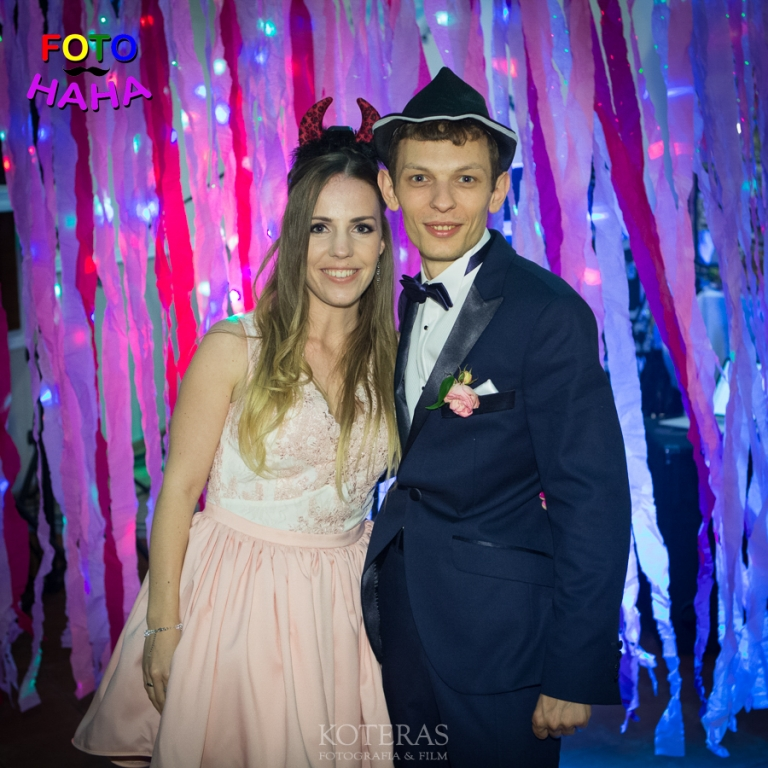 069__S6B6386  Ania & Artur 069  S6B6386 pp w768 h768