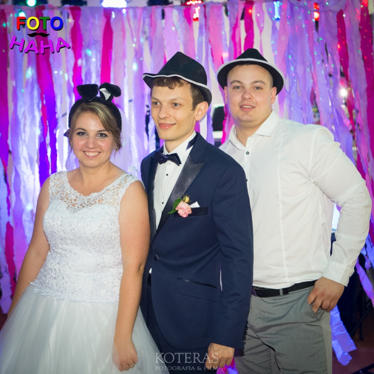 071__S6B6391  Ania & Artur 071  S6B6391 pp w768 h768