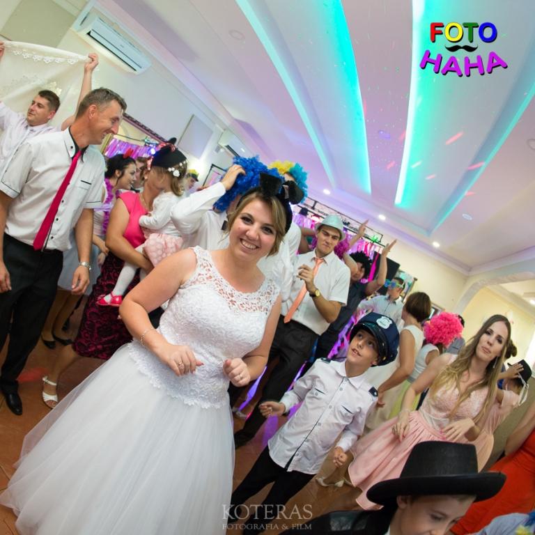 087_0N2A9773  Ania & Artur 087 0N2A9773 pp w768 h768