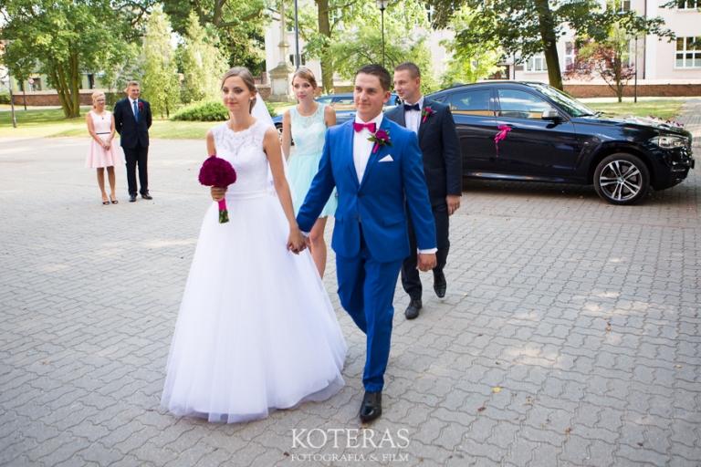 21_0N2A1542  Natalia & Michał 21 0N2A1542 pp w768 h512