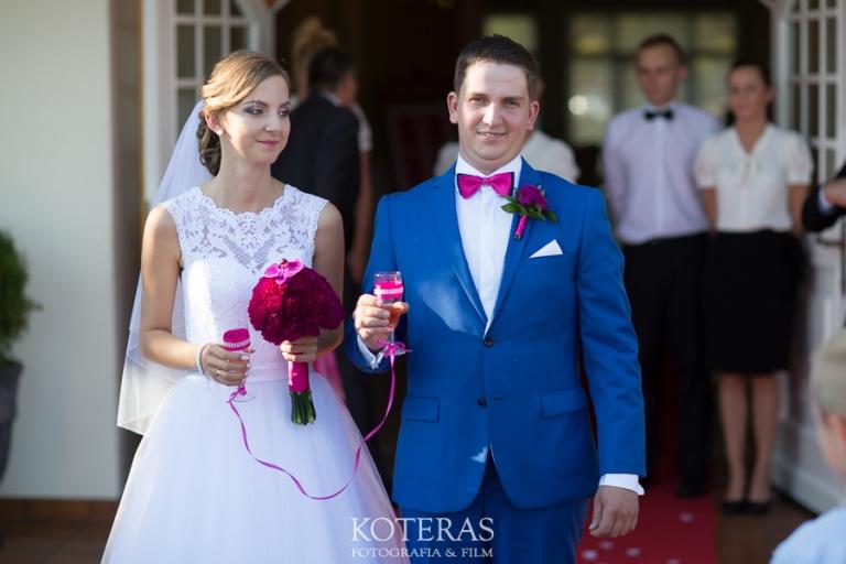 55__S6B8909  Natalia & Michał 55  S6B8909 pp w768 h512