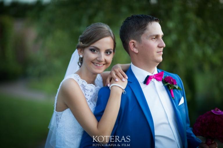 72__S6B9066  Natalia & Michał 72  S6B9066 pp w768 h512