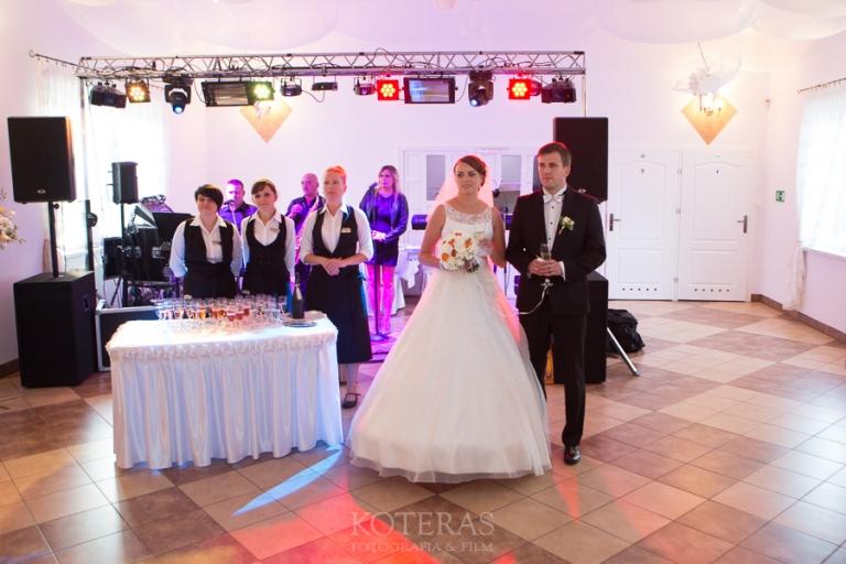 40__s6b2314  Ewelina & Sławek 40  S6B2314 pp w768 h512