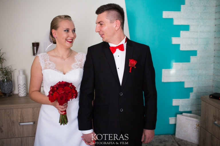 14__s6b2054  Natalia & Michał 14  S6B2054 pp w768 h512