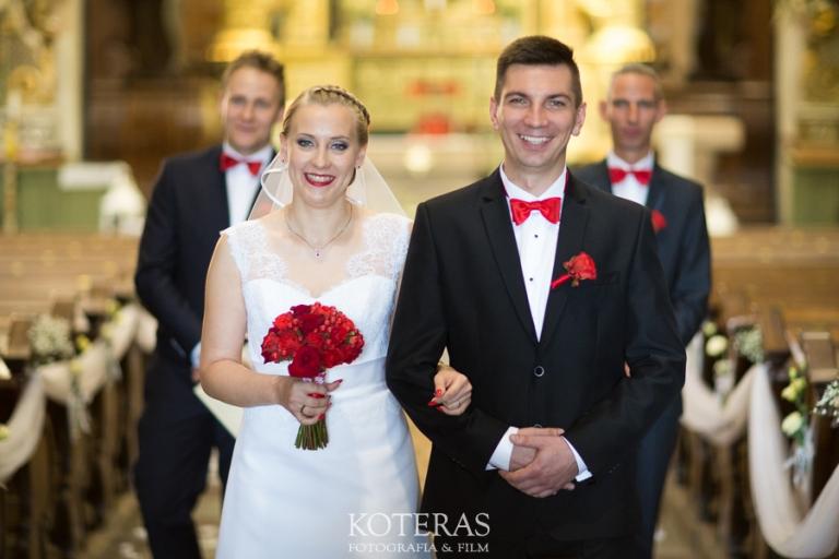 37_0n2a5571  Natalia & Michał 37 0N2A5571 pp w768 h512