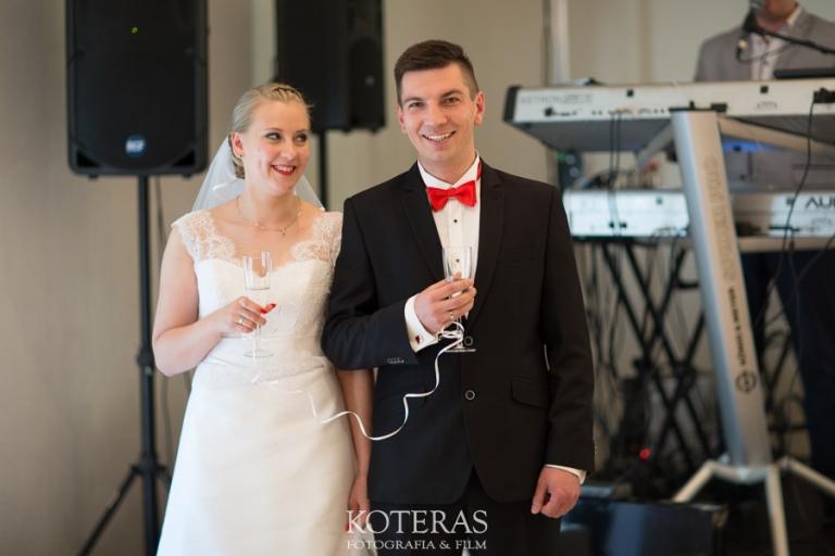 44_0n2a5624  Natalia & Michał 44 0N2A5624 pp w768 h512