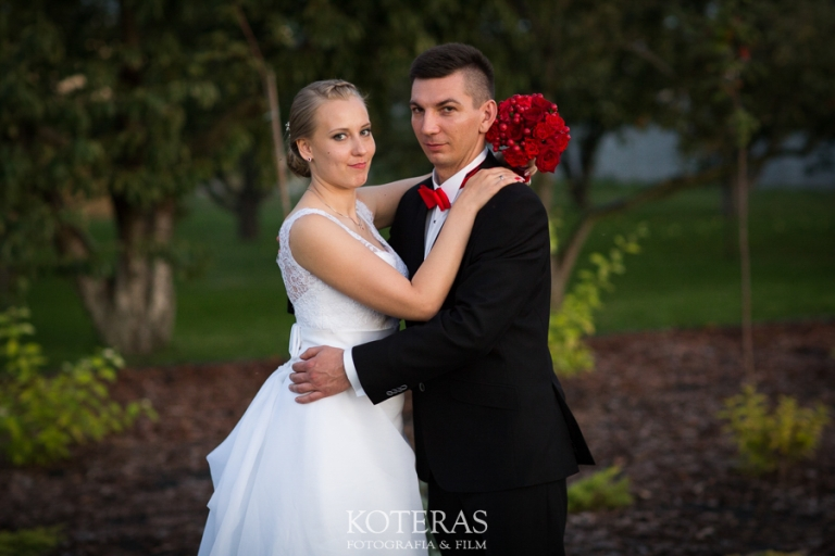 55__s6b2664  Natalia & Michał 55  S6B2664 pp w768 h512