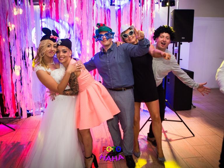 _s6b6897  FotoHaha & Angelika&Adam S6B6897 pp w768 h576