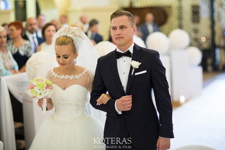 035_0n2a0164  Paula & Tomasz 035 0N2A0164 pp w768 h512