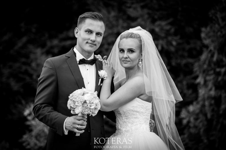 091_0n2a0492  Paula & Tomasz 091 0N2A0492 pp w768 h512