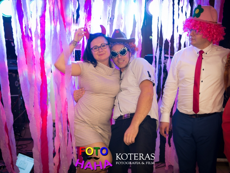 _s6b2511  FotoHaHa u Moniki i Andrzeja S6B2511 pp w768 h576