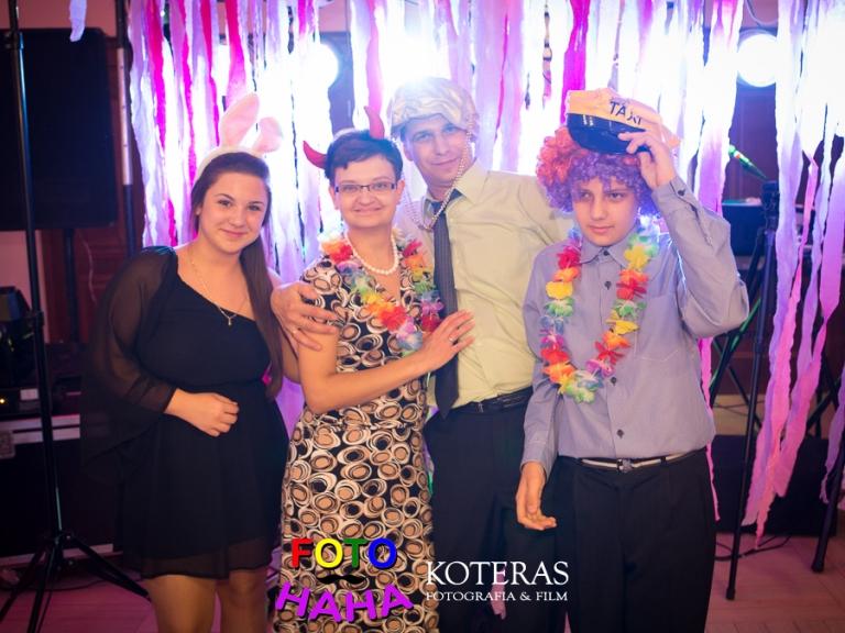 _s6b2569  FotoHaHa u Moniki i Andrzeja S6B2569 pp w768 h576