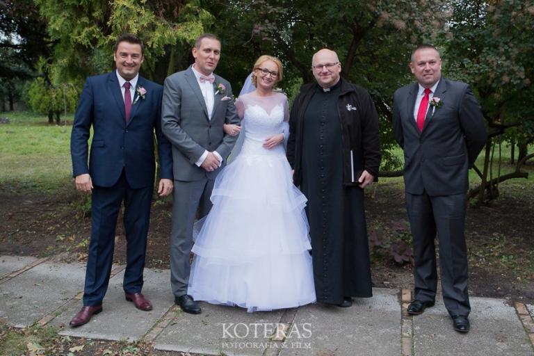 40__s6b1962  Monika & Andrzej 40  S6B1962 pp w768 h512
