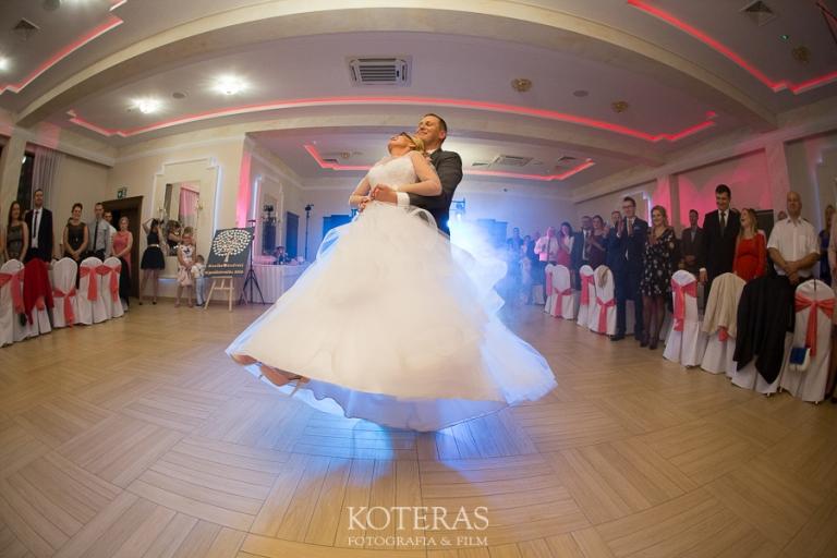 54_0n2a5826  Monika & Andrzej 54 0N2A5826 pp w768 h512