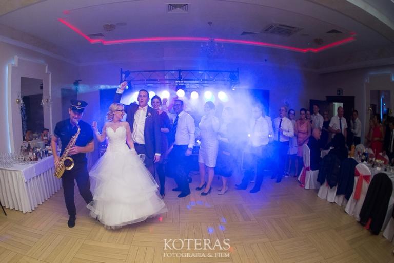 59_0n2a6121  Monika & Andrzej 59 0N2A6121 pp w768 h512