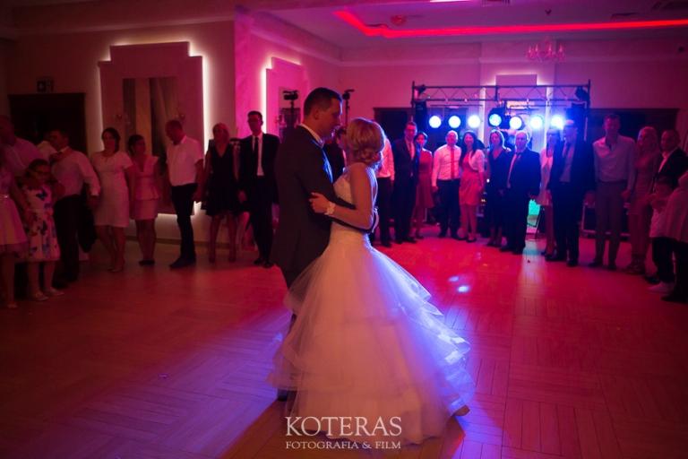 78__s6b2886  Monika & Andrzej 78  S6B2886 pp w768 h512