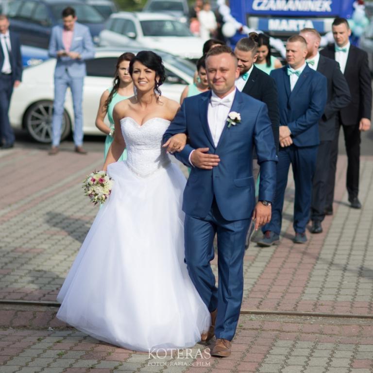 Marta & Łukasz 10 0N2A4941 pp w768 h768